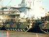 reforger-1990-73