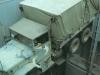 reforger1990-teil3-remue-11
