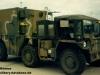 reforger1990-teil3-remue-16