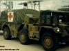 reforger1990-teil3-remue-17