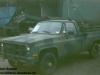 reforger1990-teil3-remue-20