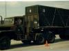 reforger1990-teil3-remue-23