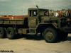 reforger1990-teil3-remue-27