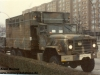 reforger1990-teil3-remue-29