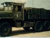 reforger1990-teil3-remue-34