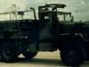 reforger1990-teil3-remue-35