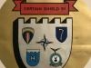 1991-certain-shield-matthias-klingspohn-25