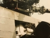1991-certain-shield-matthias-klingspohn-28