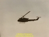 1991-certain-shield-matthias-klingspohn-34