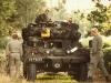 1991-certain-shield-matthias-klingspohn-36
