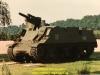 1991-certain-shield-matthias-klingspohn-40