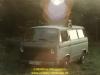 1991-certain-shield-matthias-klingspohn-41