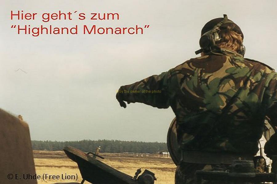 1991_Highland_Monarch_Teil_1_-01.jpg