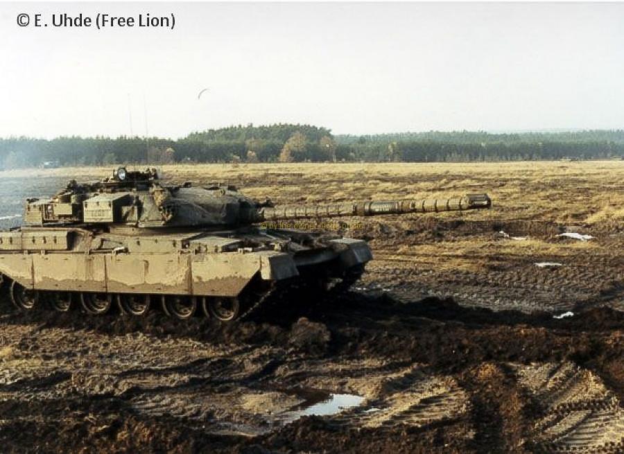 1991_Highland_Monarch_Teil_1_-10.jpg