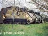 1991 Reforger Certain Shield 9
