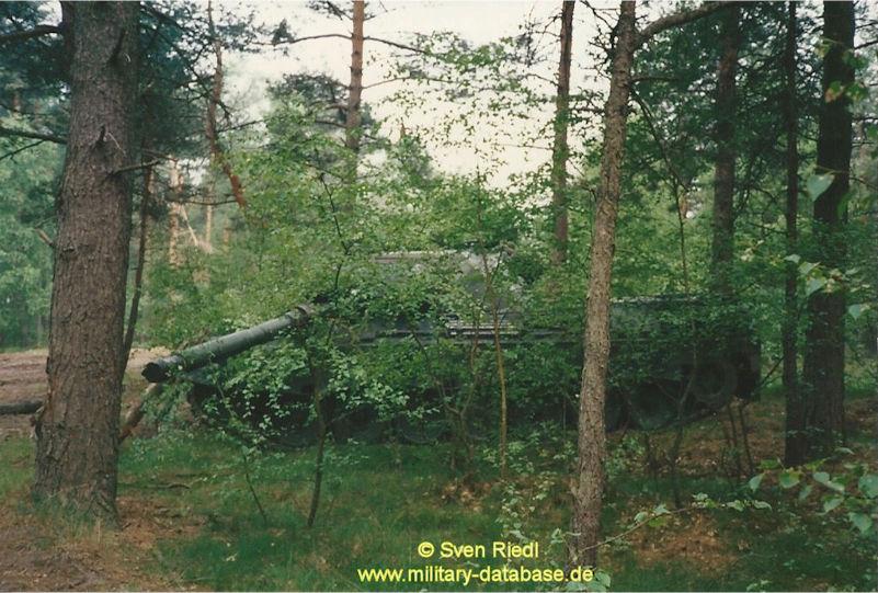 uebung-bergen-1991c-10