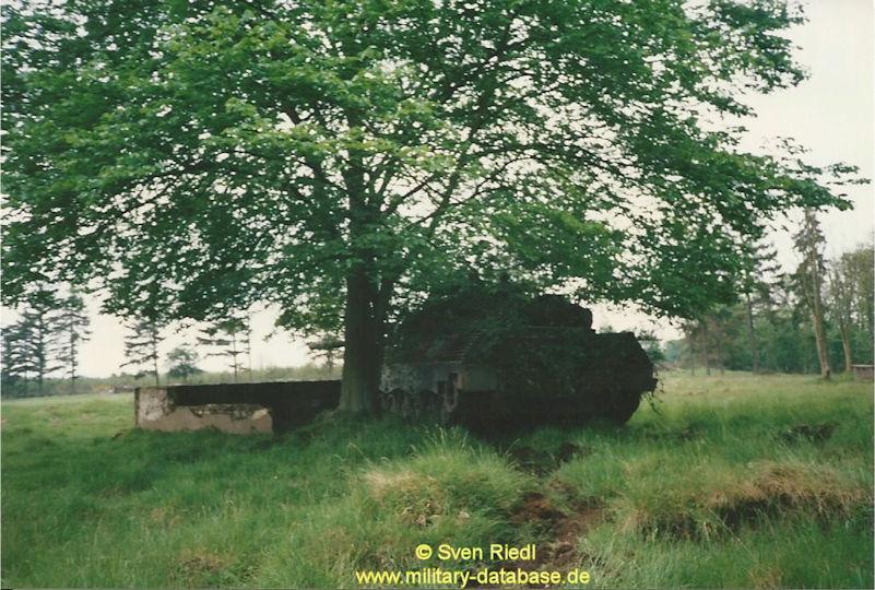 uebung-bergen-1991c-11