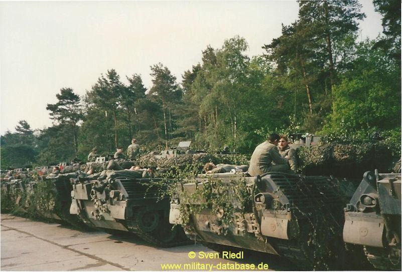 uebung-bergen-1991c-13