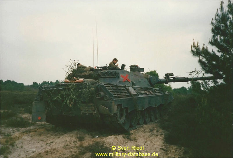 uebung-bergen-1991c-14