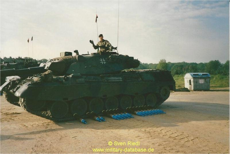 uebung-bergen-1991c-15