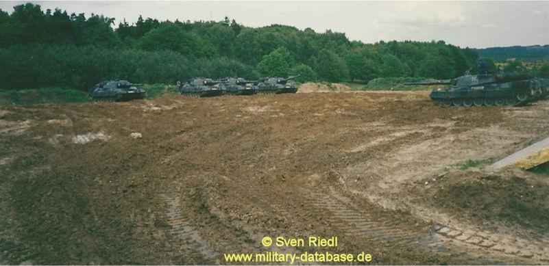 uebung-bergen-1991c-17