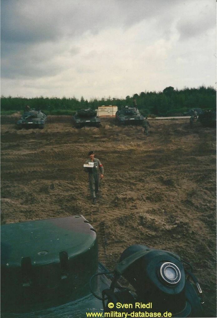 uebung-bergen-1991c-18