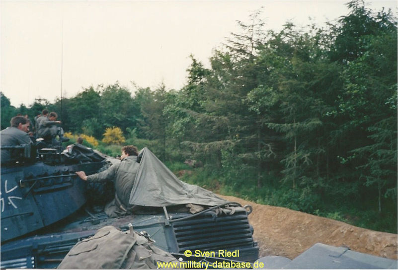 uebung-bergen-1991c-20