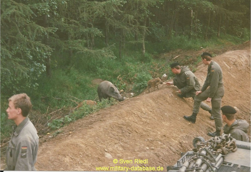 uebung-bergen-1991c-22