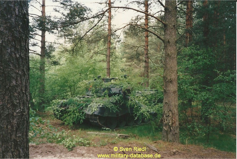 uebung-bergen-1991c-23