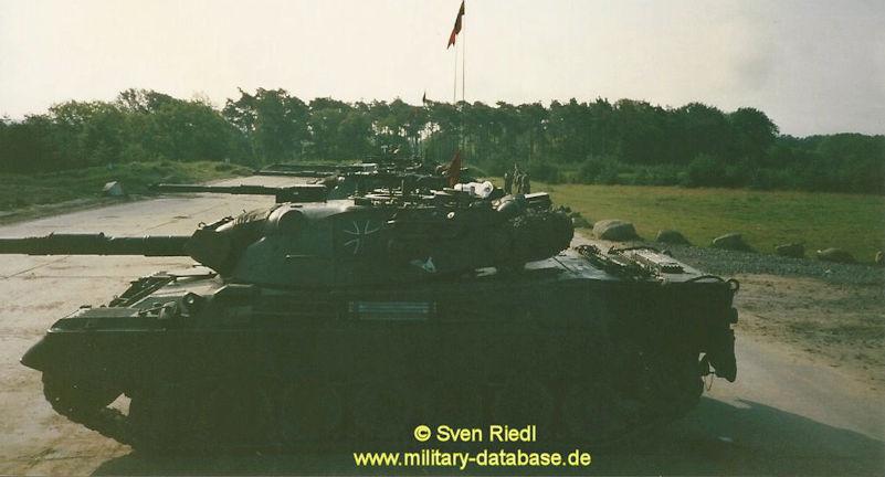 uebung-bergen-1991c-25
