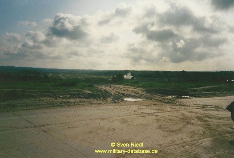 uebung-bergen-1991c-26