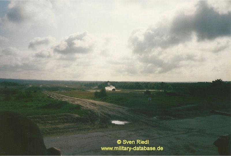 uebung-bergen-1991c-27