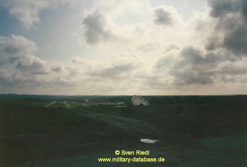 uebung-bergen-1991c-28