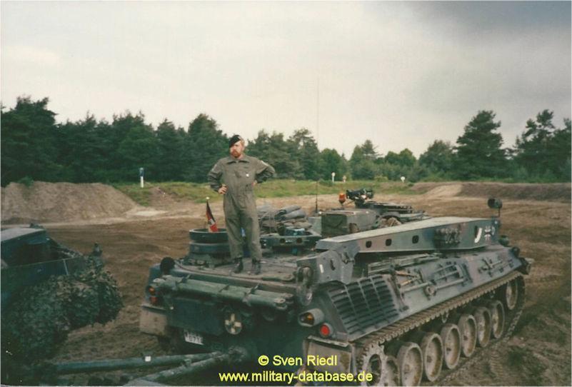 uebung-bergen-1991c-3