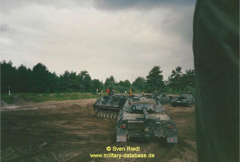 uebung-bergen-1991c-4