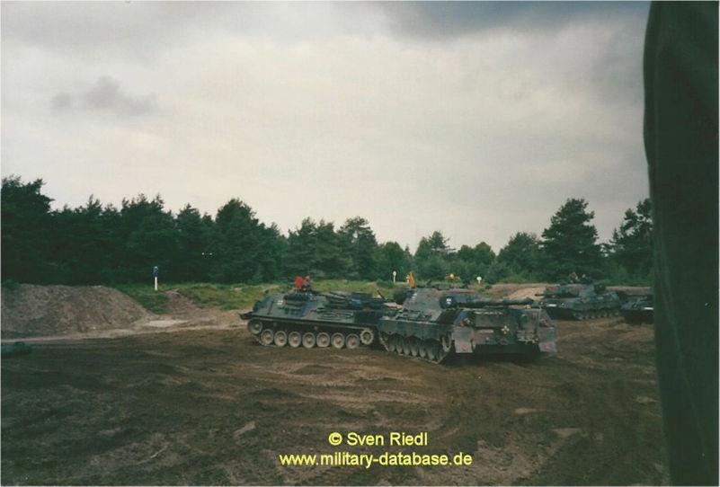 uebung-bergen-1991c-5