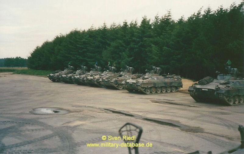uebung-bergen-1991c-7