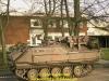 1992-clover-charge-hartmann-41