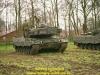 1992-clover-charge-hartmann-42