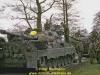 1992-clover-charge-hartmann-43