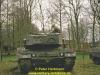 1992-clover-charge-hartmann-44