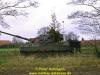 1992-clover-charge-hartmann-45