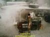 1992-wackerer-schwabe-galerie-endric39f-04