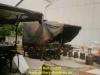 1992-wackerer-schwabe-galerie-endric39f-08