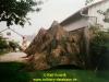 1992-wackerer-schwabe-galerie-endric39f-15