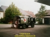 1992-wackerer-schwabe-galerie-endric39f-16