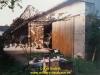 1992-wackerer-schwabe-galerie-endric39f-17