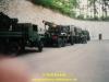 1992-wackerer-schwabe-galerie-endric39f-19