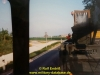 1992-wackerer-schwabe-galerie-endric39f-20