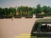 1992-wackerer-schwabe-galerie-endric39f-23